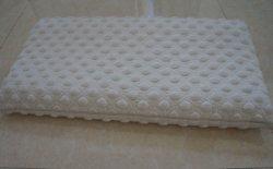 大人のためのベストナチュラルラテックスマッサージ枕