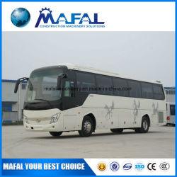Mafal 10-12 метров городской автобус и тур на автобусе цветной дизайн для продажи по шине CAN
