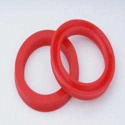 China-Hersteller PU Kolben/Rod dichtet Schutzkappe Pru der Qualitäts-U