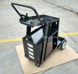 Carro de mano de soldadura más barata de carros de Máquina-Herramienta para la venta