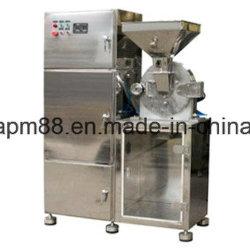 CE approvato alta farmaceutica efficiente Grind Machine & Pulverizer