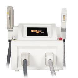 VcaレーザーShr IPL Eライト美装置