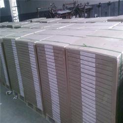 """241 мм (9,5"""") высокого качества безуглеродной копировальной компьютер непрерывная печать документа"""