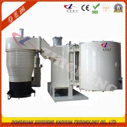 Vuoto di Zhicheng della strumentazione di placcatura di polverizzazione dello specchio
