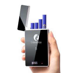 Nouveau kit e-cigarette Simulation vaporisateur Mini cigarette électronique