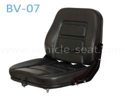 Сиденье водителя / Строительство / сиденья автомобиля сельскохозяйственных сиденья автомобиля/ сиденья трактора BV07