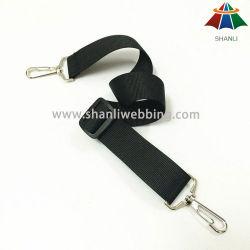 Cinghia di spalla su ordinazione del sacchetto di alta qualità all'ingrosso