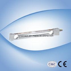 50 G High Accuracy Micro Load Cell(QL-51B)