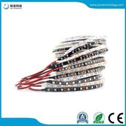 3528 60LED/M IP65 12V UVUltraviolet 390400nm LEIDENE Flexibele Strook