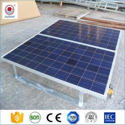 Painel Solar Cristalino Poly, Módulo Solar 270W 280W 330W 340W 350W 360W 370W