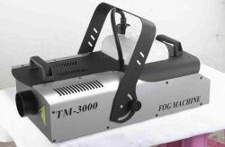 Etapa Fogger 3000W LED DMX DMX512 MÁQUINA DE NIEBLA niebla de humo de la Máquina Vertical Máquina para partes Espectáculo