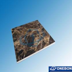 Prezzo poco costoso Ahp di pietra di marmo di legno