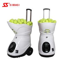 La langosta no la libertad de élite de Pelota de Tenis de la batería mejor regalo de la máquina