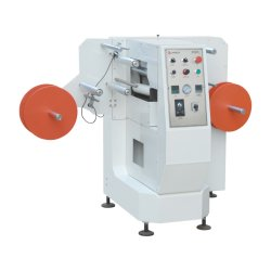 (JT-3000) de la dorure/coloration/bronzage/Golding/aluminium l'Estampage/hot stamping Machine