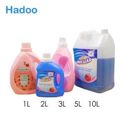 OEM и ODM одежды жидкого моющего средства стиральный порошок для одежды