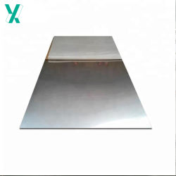 최고 품질 10mm 두께 ASTM A283 A36 GRC A285 등급 C ASTM A36 냉연/열압연 MS 탄소/ASTM A240 304 316 스테인리스/갈바니ized Steel Sheet Price