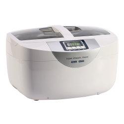 Venda por grosso de limpeza por ultra-som da máquina de lavar a máquina de limpeza da máquina de ultra-sons de equipamentos médicos