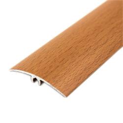 Migliore Vendita Metallo Laminato Alluminio Soglie Di Pavimento