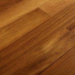 هندس [نو برودوكت] 2020 يستعصي خشبيّة أرضية لونية أرضية خشبيّة
