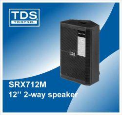 12인치 양방향 고전력 라우드스피커 시스템