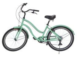 fiets van 20 24 Fietsen van de Weg van de Mensen van de Jonge geitjes van de Jongen van de Volwassenen van de Duim de Goedkope voor Verkoop