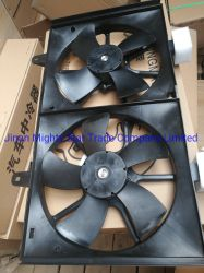 Radiador do Ventilador de Refrigeração para Teana Nissan