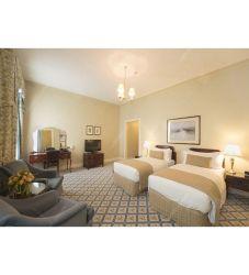 Individuell Angefertigte Sexmöbel In Twin-GröSse für Hotelzimmermöbel Foshan (EL 05)
