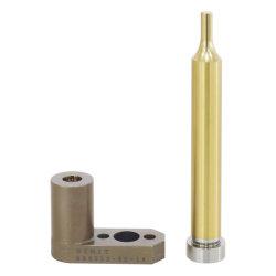 시미치 프레스/동력 패키지/리베팅 기계용 금형 부품