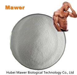 1516 /GSK-516 voor Bodybuilding Pharmaceutical Raw Materials