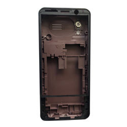 Новый ЭБУ системы впрыска пресс-форма для мобильных телефонов пластмассовую крышку детали