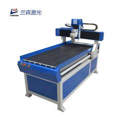 Напряжение питания на заводе 6015 дерева фрезы ЧПУ маршрутизатора для акрилового волокна