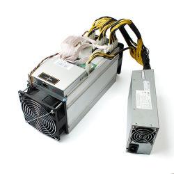 De hete Mijnwerker Innosilicon van Antiminer S9j 14.5th/S van de Mijnwerker van Bitcoin van de Verkoop met PSU