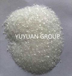 Molybdate de sodium dihydraté