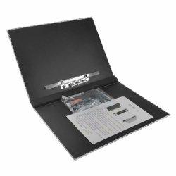 Videoregistratore digitale a cartella modello Pravite da 32 GB