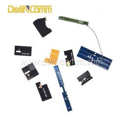 Antena interna de tamanho Mini 45*6mm PCB antena GSM para telefone