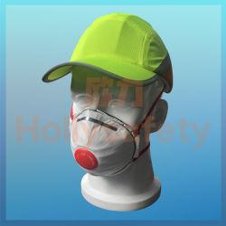 Nr маску для лица одноразовые маски