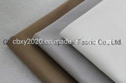 """100 feitas na fábrica de têxteis de algodão 57/58"""" width 170-440Lona GSM / Tecidos / Costela / fleece / Sateen / Seda / Tecido de intertravamento para vestuário / Cortina / Lençol"""