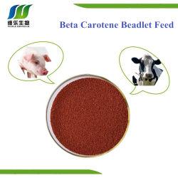 Grado CAS no. 7235-40-7 dell'alimentazione della polvere 10% del beta-carotene