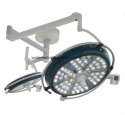 Indicatore luminoso della lampada di di gestione o strumentazione chirurgico dell'ospedale di illuminazione della stanza