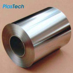 6El mic~50mic/aluminio papel aluminio para papel/cartón plastificado