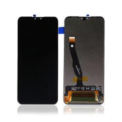LCD-Bildschirm für Huawei Y9 2019 Mobile Phone Accessory Touch LCD-Bildschirm für Huawei Y9 2019/Y9 Prime 2019/P30 Lite/P Smart 2019 LCD-Display