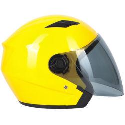2020 대중적인 판매에 의하여 주문을 받아서 만들어지는 열려있는 마스크 헬멧