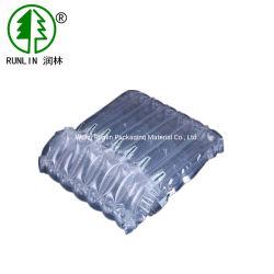 Le fardage de l'airdes sacspour marchandises fragiles d'emballage de protection