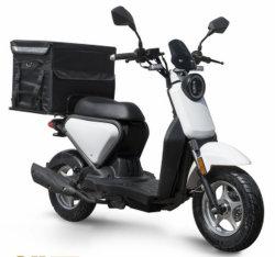 Sanyou Nuevo Modelo de la entrega con caja grande Scooter gasolina