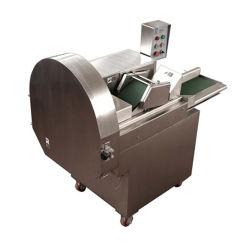 産業用自動野菜カッターキャベツ切削機