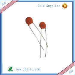Los condensadores cerámicos de 50V/22p 22PF chips magnéticos condensadores de dielectrico de cerámica de 1000
