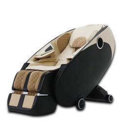 Espacio inteligente de moverse libremente el ahorro de energía sillón de masaje