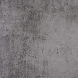 Foshan fabricant non homogène de patinage de la porcelaine de ciment tuile de Look