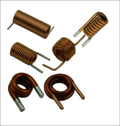 De modo común de alta calidad Inductor de inductor de potencia