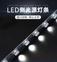 Epster 3030 haute puissance lampe eclairage lampe côté boîte de dialogue.